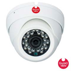 Camera 2MP Exterior, IR 20m, lentila 3.6 - Guard View GD42F2M