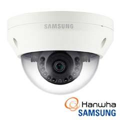 Camera 2MP Exterior, IR 20m, lentila 4.0 - Samsung SCV-6023R