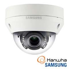 Camera 2MP Exterior, IR 20m, varifocala - Samsung SCV-6083R