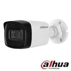 Camera 2MP Exterior, IR 40m, Starlight, lentila 3.6 - Dahua HAC-HFW1230TL