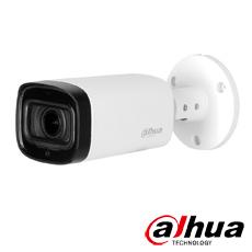 Camera 2MP Exterior, IR 60m, Zoom - Dahua HAC-HFW1200R-Z-IRE6