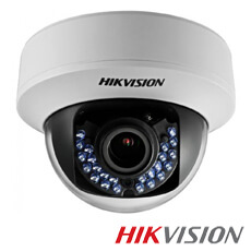 HikVision DS-2CE56D0T-VFIRF CAMERA asemanatoare cu HikVision DS-2CE56D0T-VFIRF la pret mic