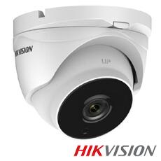 HikVision DS-2CE56D8T-IT3ZF CAMERA asemanatoare cu HikVision DS-2CE56D8T-IT3ZF la pret mic