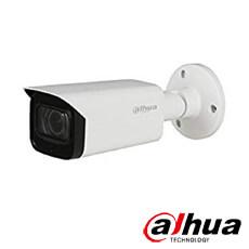 Camera 2MP Exterior, Microfon, lentila 3.6 - Dahua HAC-HFW2249T-I8-A