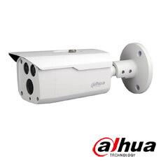 Camera 2MP Exterior Starlight, IR 80m, lentila 3.6 - Dahua HAC-HFW1230D