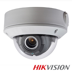 HikVision DS-2CE5AD0T-VPIT3F CAMERA asemanatoare cu HikVision DS-2CE5AD0T-VPIT3F la pret mic
