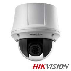 Camera 2MP, Interior, Zoom 23x - HikVision DS-2AE4223T-A3