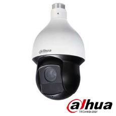 Camera 4MP Exterior, IR 100m, Zoom 30x - Dahua SD59430I-HC