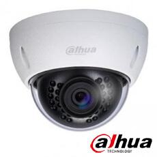 Camera 4MP Exterior, IR 30m, lentila 3.6 - Dahua HAC-HDBW2401E
