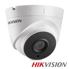 HikVision DS-2CE56H5T-IT3E CAMERA asemanatoare cu HikVision DS-2CE56H5T-IT3E la pret mic