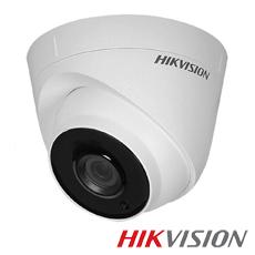 HikVision DS-2CE56H0T-IT3F CAMERA asemanatoare cu HikVision DS-2CE56H0T-IT3F la pret mic