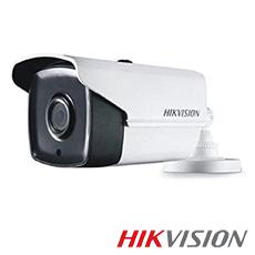 HikVision DS-2CE16H8T-IT3F CAMERA asemanatoare cu HikVision DS-2CE16H8T-IT3F la pret mic