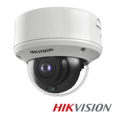 HikVision DS-2CE59H8T-AVPIT3ZF CAMERA asemanatoare cu HikVision DS-2CE59H8T-AVPIT3ZF la pret mic