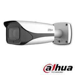Camera 8MP Exterior, IR 100m, Zoom3x - Dahua HAC-HFW3802E-Z