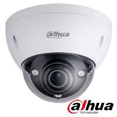 Camera 8MP Exterior, IR 50m, Zoom 3x - Dahua HAC-HDBW3802E-Z