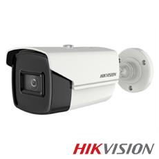 HikVision DS-2CE19U7T-IT3ZF CAMERA asemanatoare cu HikVision DS-2CE19U7T-IT3ZF la pret mic