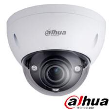 Camera 8MP Exterior, IR 50m, Zoom 3x - Dahua HAC-HDBW3802E-ZH