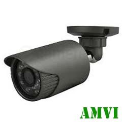 Camera supraveghere video exterior<br /><strong>Amvi AMVI-30S800G</strong>