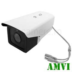 Camera supraveghere video HD exterior<br /><strong>Amvi AMVI-AHD1080WB</strong>