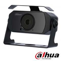 Camera Auto 2MP Exterior, IR 20m, Microfon - Dahua HAC-HMW3200