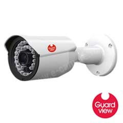 CAMERE SUPRAVEGHERE VIDEO HDTVI GUARD VIEW