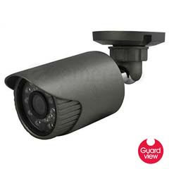 Camera IP 2MP, Bullet, exterior, IR 20m, POE, lentila 3.6 - Guard View GIB-20MF24G