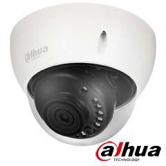 Camera 4MP Exterior, IR 30m , lentila 2.8 - Dahua HAC-HDBW1400E
