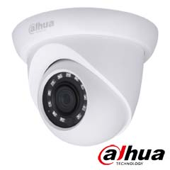 Camera 2MP Starlight, Exterior 2MP, IR 30m, Lentila 3.6 - Dahua HAC-HDW2231S