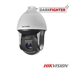 Camera IP 2MP, Exterior, Zoom 36x, IR 200m, POE, Slot card - HikVision DS-2DF8236I-AEL