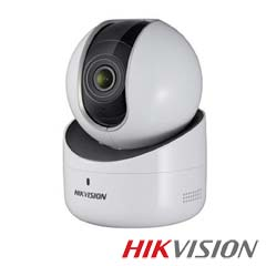 Camera IP 2MP, Interior, IR 5m, Slot Card, lentila 2.8 - HikVision DS-2CV2Q21FD-IW
