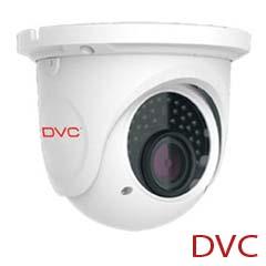 DVC DCN-VV7431A CAMERA asemanatoare cu DVC DCN-VV7431A la pret mic