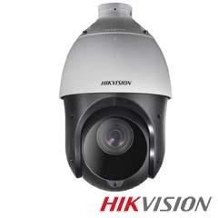 HikVision DS-2DE4425IW-DE CAMERA asemanatoare cu HikVision DS-2DE4425IW-DE la pret mic