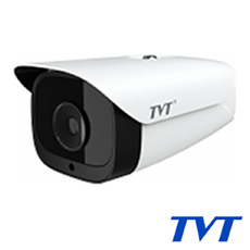 Camera IP 4MP, Exterior, IR 100m, lentila 3.6 - TVT TD-9446E2(D/AR7)