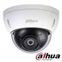 Camera IP 4MP Exterior, IR 30m, POE, Slot Card, lentila 2.8 - Dahua IPC-HDBW4431E-AS