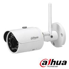 Camere pentru instalare DVR Dahua HCVR7108H-4M