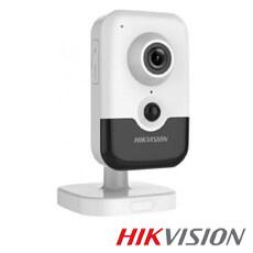 HikVision DS-2CD2423G0-IW CAMERA asemanatoare cu HikVision DS-2CD2423G0-IW la pret mic