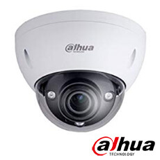 Dahua IPC-HDBW5431E-Z5E CAMERA asemanatoare cu Dahua IPC-HDBW5431E-Z5E la pret mic