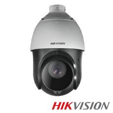 HikVision DS-2DE4415IW-DE CAMERA asemanatoare cu HikVision DS-2DE4415IW-DE la pret mic