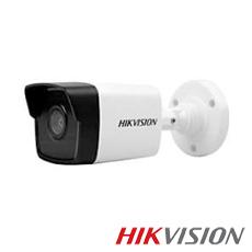 HikVision DS-2CD1041-I28 CAMERA asemanatoare cu HikVision DS-2CD1041-I28 la pret mic