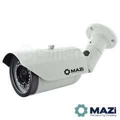 Camera supraveghere video exterior<br /><strong>Mazi AWN-72SMVR</strong>