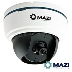 Camera supraveghere video interior<br /><strong>Mazi ADN-71S</strong>