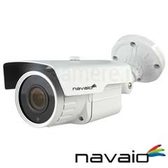 Camera supraveghere video HD exterior<br /><strong>Navaio NAC-HD-326VL-60</strong>