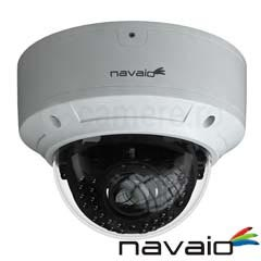 Camera supraveghere video HD exterior<br /><strong>Navaio NAC-T251</strong>