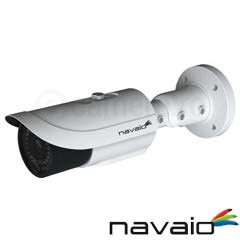 Camera supraveghere video HD exterior<br /><strong>Navaio NAC-T351</strong>
