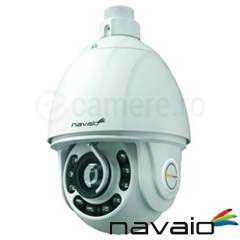 Camera supraveghere video HD exterior<br /><strong>Navaio NAC-T521R</strong>