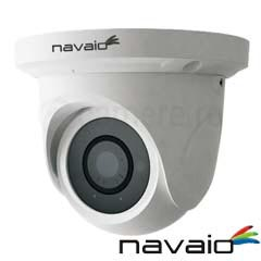 Camera supraveghere video IP exterior<br /><strong>Navaio NGC-7221F</strong>
