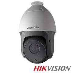 Camera 2MP, Exterior, IR 150m, Zoom 23x - HikVision DS-2AE5223TI-A