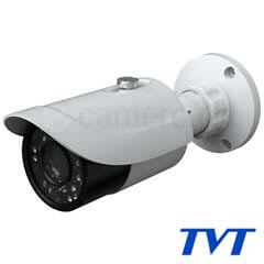 Camera supraveghere video IP interior<br /><strong>TVT TD-9432S1</strong>