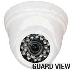 CAMERE SUPRAVEGHERE VIDEO AHD GUARD VIEW