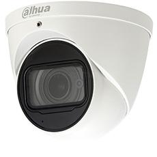 Dahua HAC-HDW1200T-Z-A CAMERA asemanatoare cu Dahua HAC-HDW1200T-Z-A la pret mic